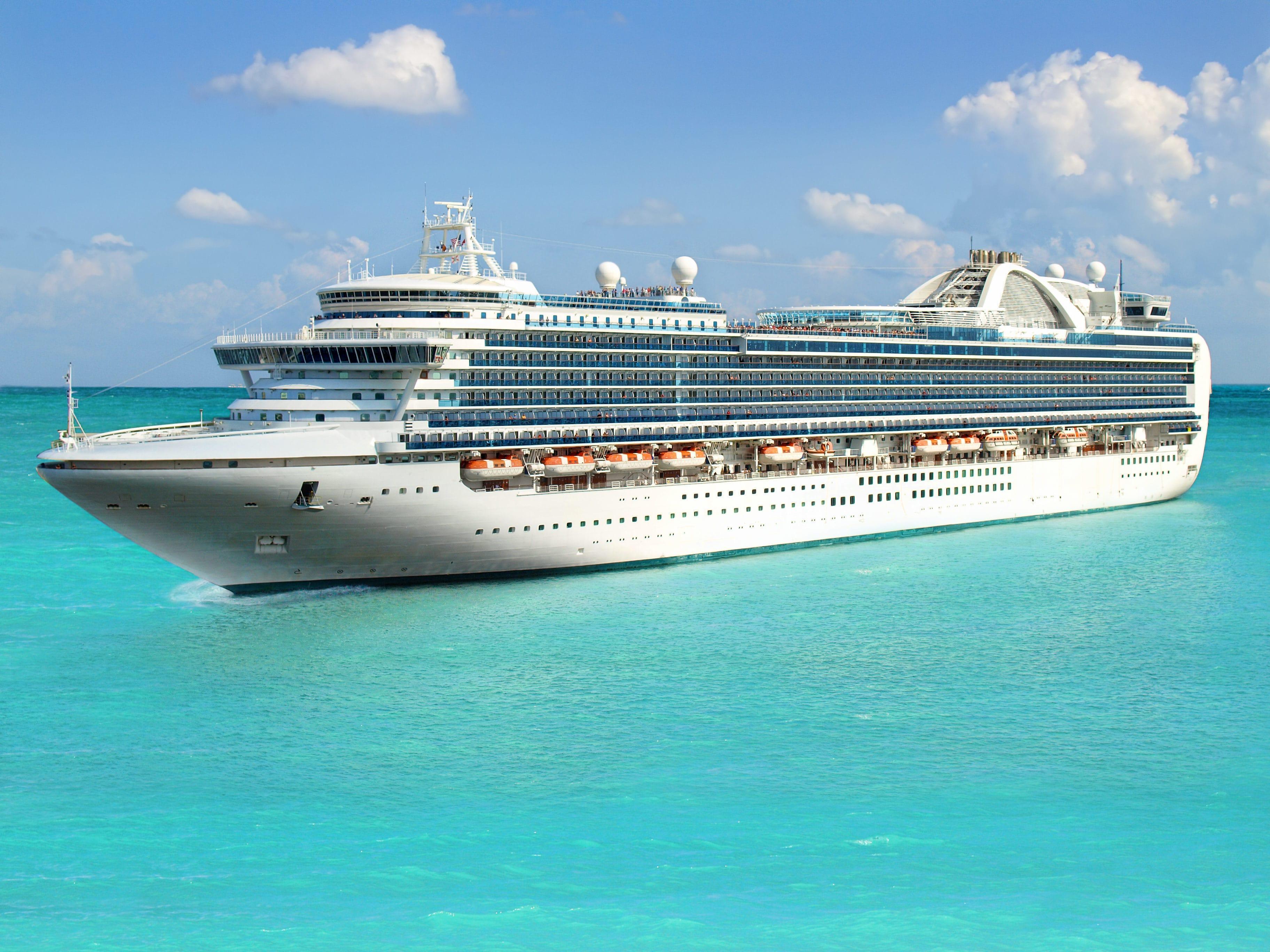 Cruise-min