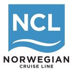 norwegian-cruise-line-logo